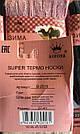 Термо носки женские тонкая ангора ™ Корона, фото 2