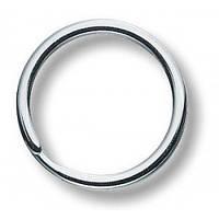 Кольцо для ключей Victorinox (4.1840)
