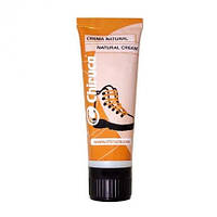 Крем для обуви Chiruca Natural Cream (599915)