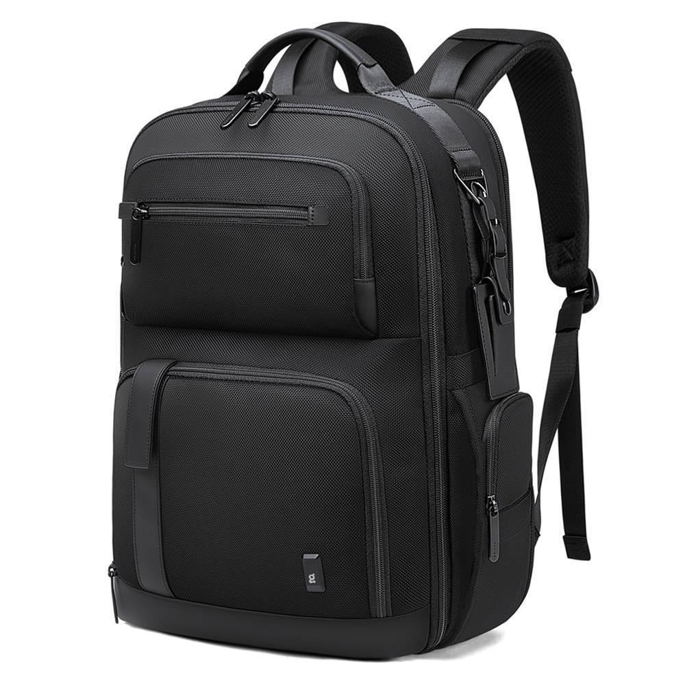 Рюкзак Casual з водовідштовхувальним покриттям