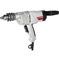 Дрель-миксер Интерскол Д-16/1050Р2 (1 кВт)