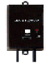 Универсальный 1к приемник AN-Motors AR-1-500