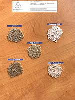 Вторичная гранула (премиум класса) ПВД   Стрейч   Любой объем