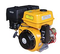 Бензиновый двигатель Forte F188 (13 л.с.)