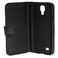 Чехол для телефона Drobak Classic pocket for Samsung I9500 Galaxy S4 Black (215247)