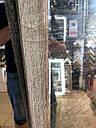Напольное зеркало с ножкой, фото 5