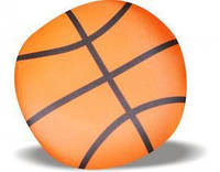 «Мяч», размер: 33 см