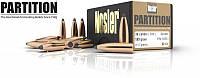 Пуля Nosler Partition SP .30 165 гр/10.7 грамм 50 шт. (13-16330), фото 1