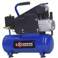 Компрессор Odwerk TA-0610A (0.8 кВт, 150 л/мин, 6 л)