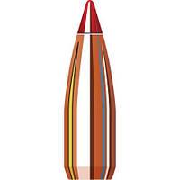 Пуля Hornady V-MAX .224 50 гр/3.24 грамм (22261), фото 1