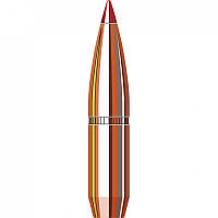 Пуля Hornady SST 6.5 140 гр/9.07 грамм (26302), фото 1