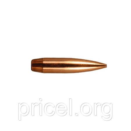 Пуля Berger Match Grade BT Fullbore .224 80.5 гр/5.22 грамм (10-22427)