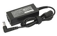 Блок питания для монитора LG 19V 1.7A 6,5x4,4mm L321906544