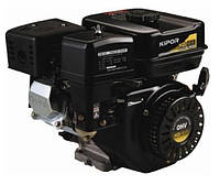 Двигатель бензиновый KIPOR KG-200S (5 л.с.)