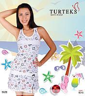 Туника Turteks T6015-1