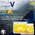 """Project V """"M"""" (Mega) - сердце и мозг (Мега), фото 3"""