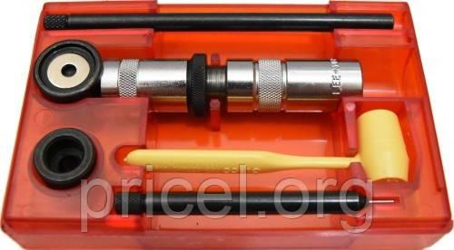 Молотковый набор Lee Precision Loader 7,62x54 R (90243)