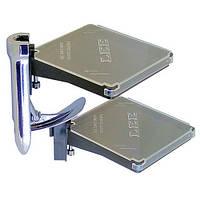 Капсулятор LEE XR (90230)