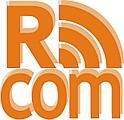 ООО «РКОМ» - телекоммуникации и связь