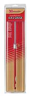 Инструмент для регулировки джампа Hornady Lock-N-Load® O.A.L. Gauges (прямой) (C1000)