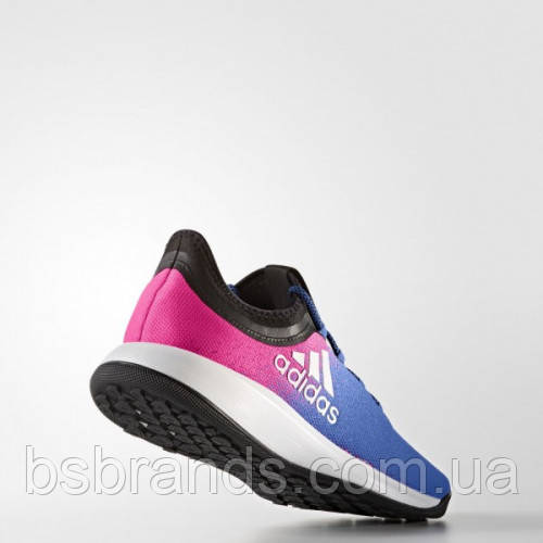 Мужские кроссовки (футзалки )Adidas Performance X Tango 16.2 (Артикул: BA9720)