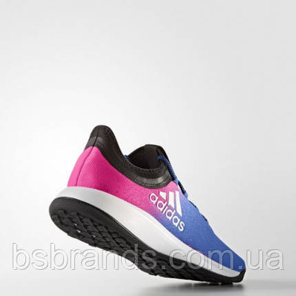 Мужские кроссовки (футзалки )Adidas Performance X Tango 16.2 (Артикул: BA9720), фото 2