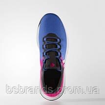 Мужские кроссовки (футзалки )Adidas Performance X Tango 16.2 (Артикул: BA9720), фото 3