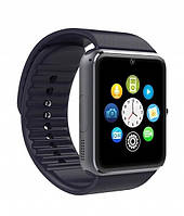 Смарт часы Smart Watch GT-08