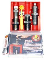 Набор матриц Lee Precision Pacesetter 3-Die Set 243 Remington (90504)