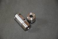 Z-Comparator complect/комплект 6.8 Remington SP (Z-CC4027)