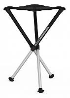 Складной стул Walkstool Comfort 65 см (WC65L)