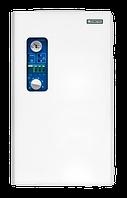 Электрический котёл Leberg Eco-Heater 6 E