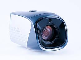 Видеокамера с трансфокатором VVTec VT-924T, КОД: 146744