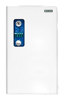 Электрический котёл Leberg Eco-Heater 24.0 E