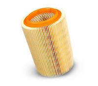 HEPA фильтр для промышленных и центральных пылесосов