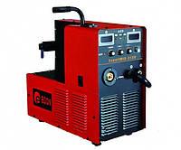 Сварочный полуавтомат Edon EXPERT MIG-3150 (8.2 кВт, 315 А, 380 В)