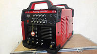 Аргонодуговой инвертор EDON PULSE TIG-200 AC/DC