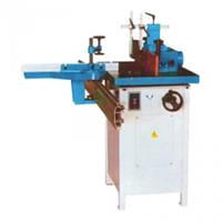 Вертикальный фрезер ODWERK BLF-85-3 (2.2 кВт, 380 В)