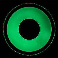 Светодиодный смарт-светильник c блютус колонкой P3-Di046/400/48W