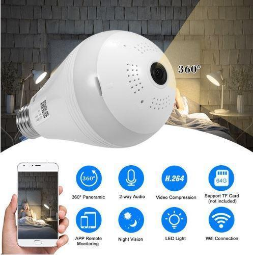 Камера видеонаблюдения FV-A3608-960PH(L)
