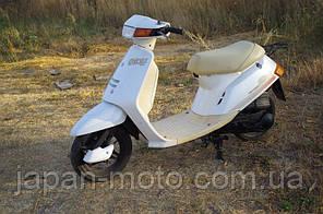 Yamaha Exel