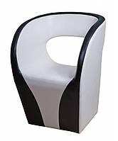 """Кресло для зон ожидания, холлов, ресепшн, вестибюлей """"Константа"""""""