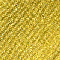 Бумага гофрированная креповая 30% 50*100см золото/серебро Мультяшки 7821_серебро (7821с)