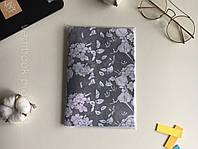 Скетчбук, зошит для скетчів, блокнот для малюнків