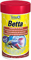 Tetra Betta 100 мл