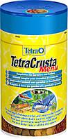 Tetra Crusta Menu 100 мл