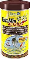 Tetra Min XL Crisps 500 мл
