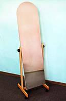 Зеркало на опоре наклоняющееся арт.02.9.94