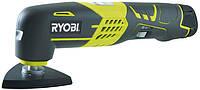 Реноватор Ryobi RMT1201L