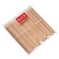 Апельсиновые палочки Kodi Professional (10 см) 50 шт